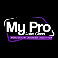 My Pro Auto Glass Chula Vista CA 91910