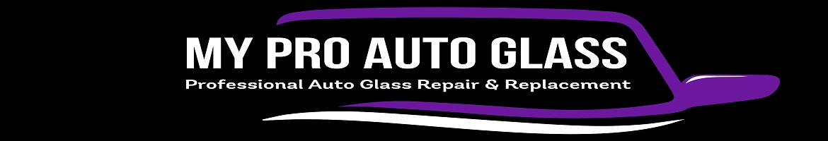 My Pro Auto Glass Shop